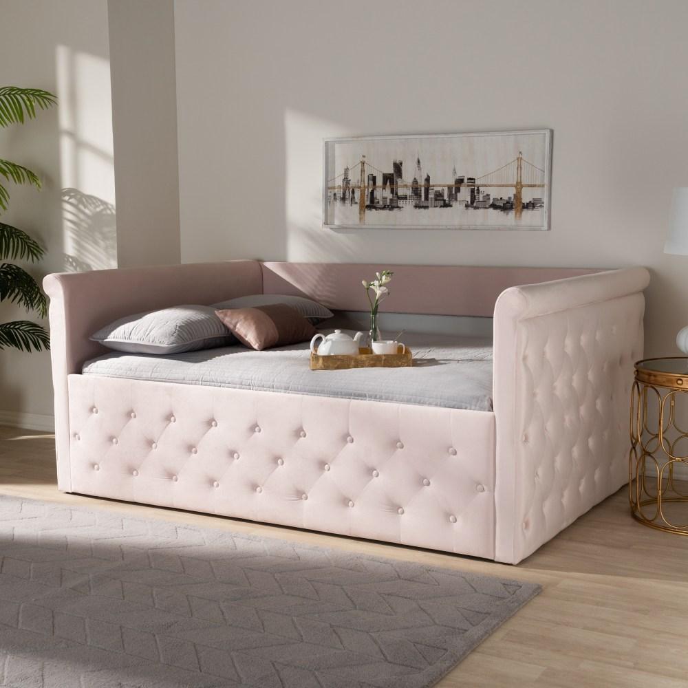 Wholesale Full Wholesale Bedroom Furniture Wholesale