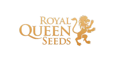 Logo del brand Royal Queen Seeds