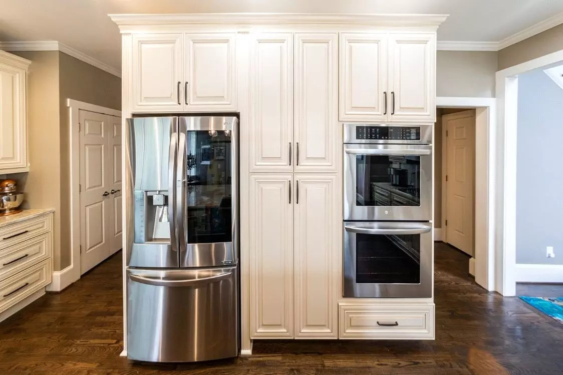 pantry cabinets here s where to buy them