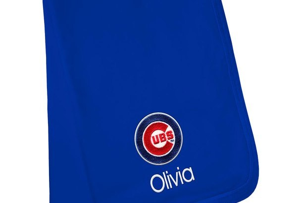 10a70e0cc8b Concerns About Sending Wholesale Limited Javier Baez Jersey Him Out For  Another