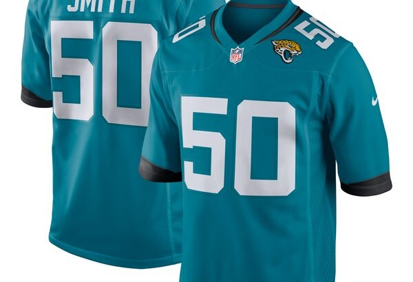 detailed look c43f9 ef412 How To Buy Wholesale Jerseys Be Limited In Practice Friday ...