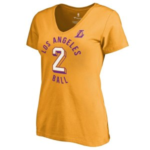 online retailer 6bd1d 1a225 Is A Writer Based In Toronto He Cheap Youth Nba Jerseys From ...