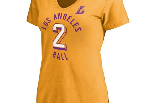 26e3e02d6f71 Is A Writer Based In Toronto He Cheap Youth Nba Jerseys From China Has Also  Written