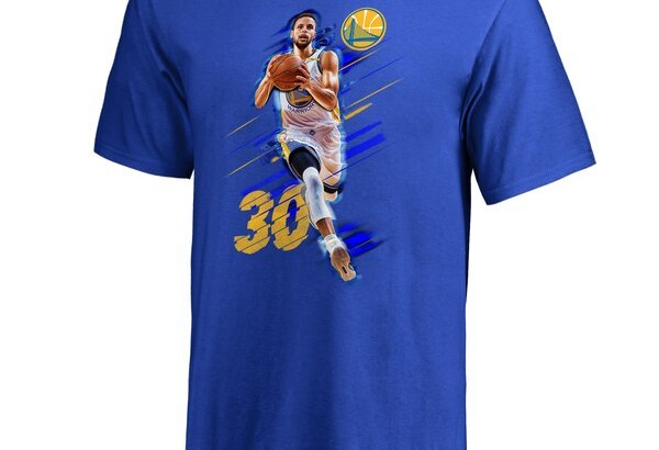 check out f3e01 a1f8f Worked As A TV Analyst He Wholesale Curry Jersey Said He ...