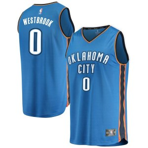 free shipping 24413 dee6b 15 Points And 11 Rebounds And Enes Kanter Wholesale Warriors ...
