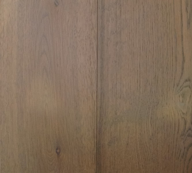 Veritas MS 189  Light Grey Brushed and UV Oiled Engineered Wood     Veritas MS 189  Light Grey Brushed and UV Oiled Engineered Wood Flooring