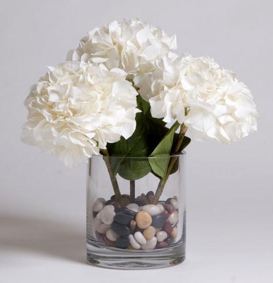 Flower Vase Fillers