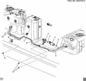 15115606  GM Pump Fuel pump Pump, fuel (elec)(03163)(acdelco #mu1578) | Wholesale GM Parts