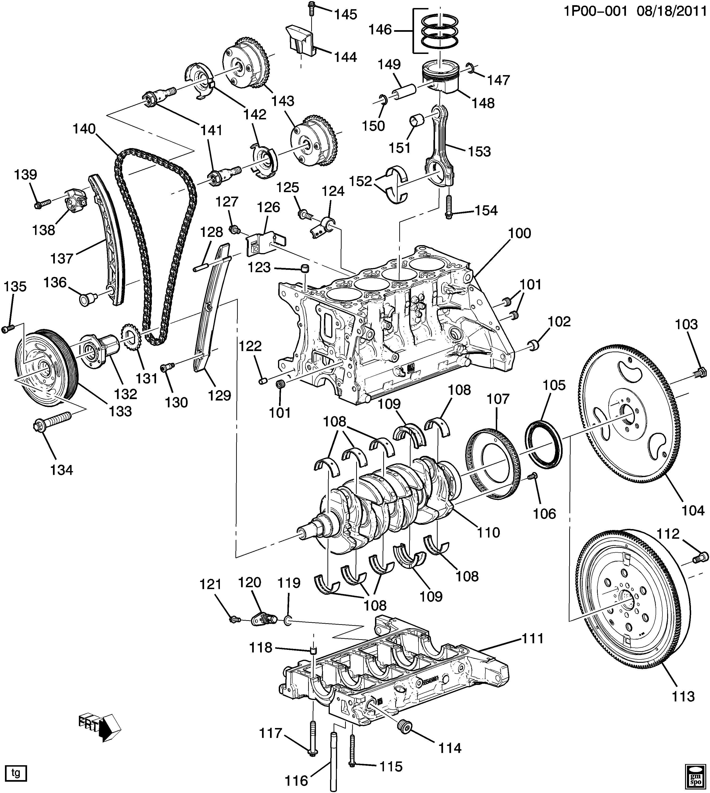 Volvo V70 Wiring Diagram