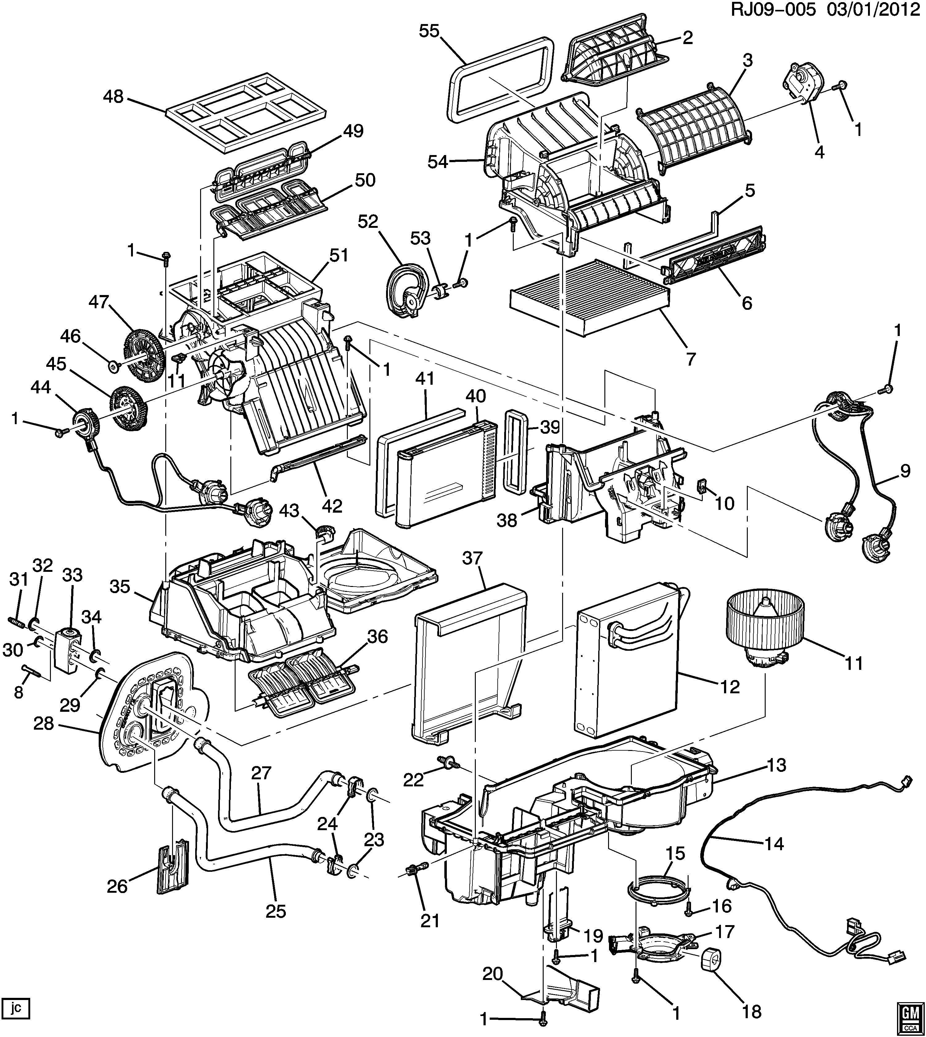 C60 Manual
