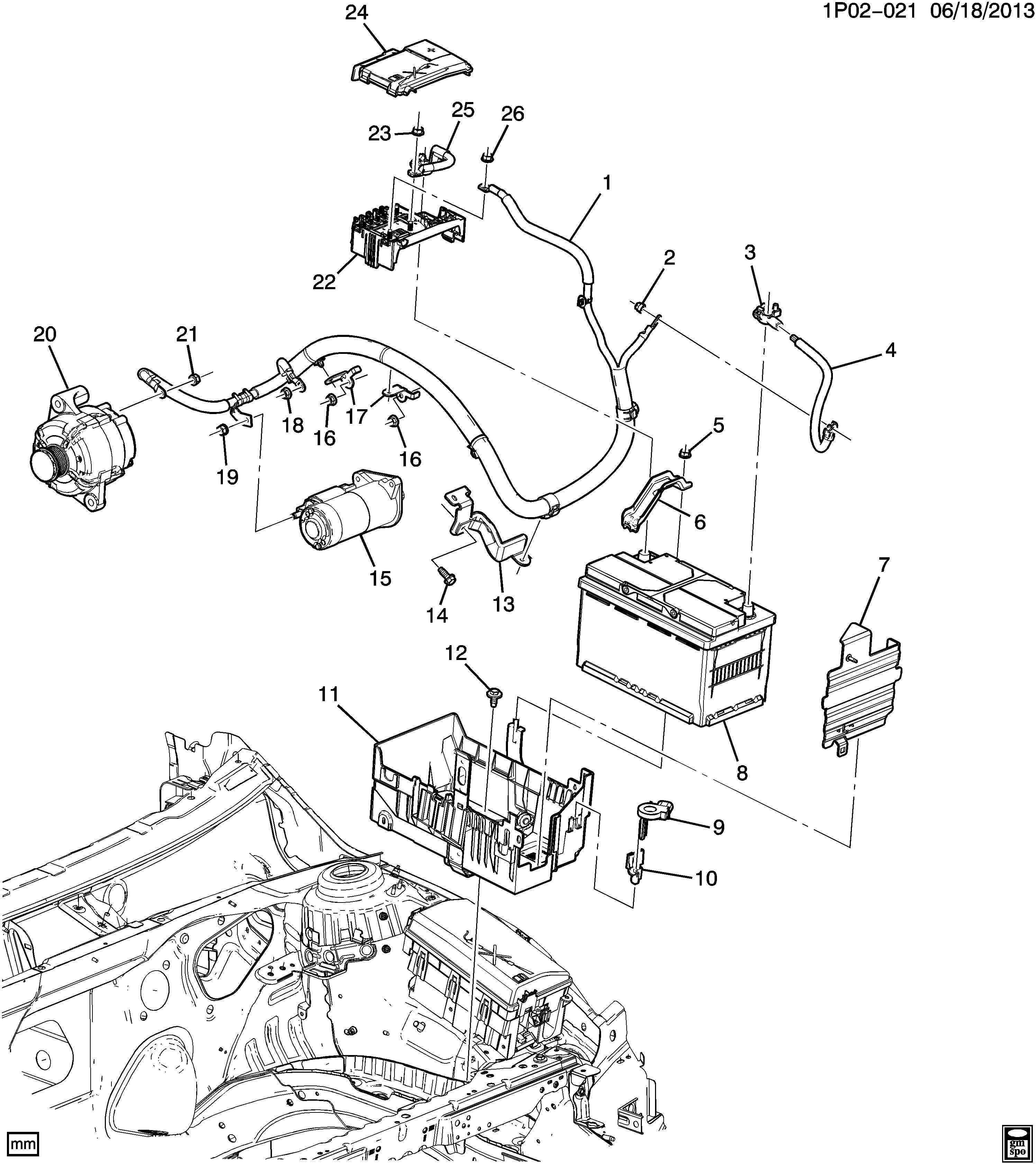 Diagram Chevy Cruze Wiring Diagrams Full Version Hd