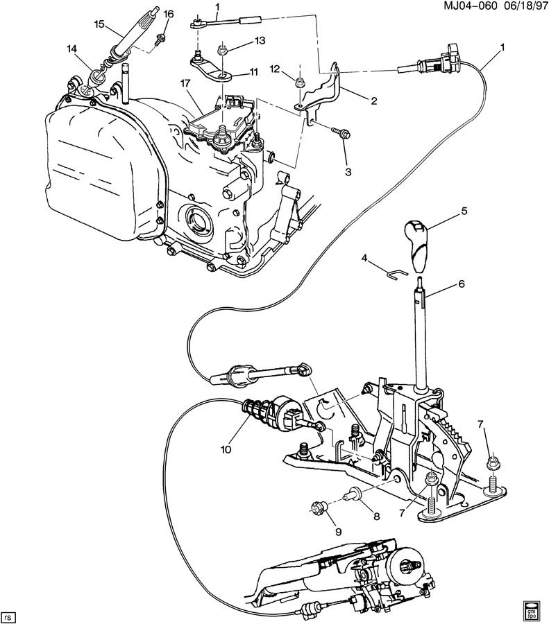 Subaru Svx Engine Diagram