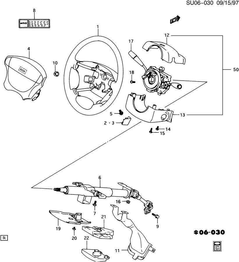 Diagram 1992 Geo Prizm Engine Diagram Heather Mitchell Diagram