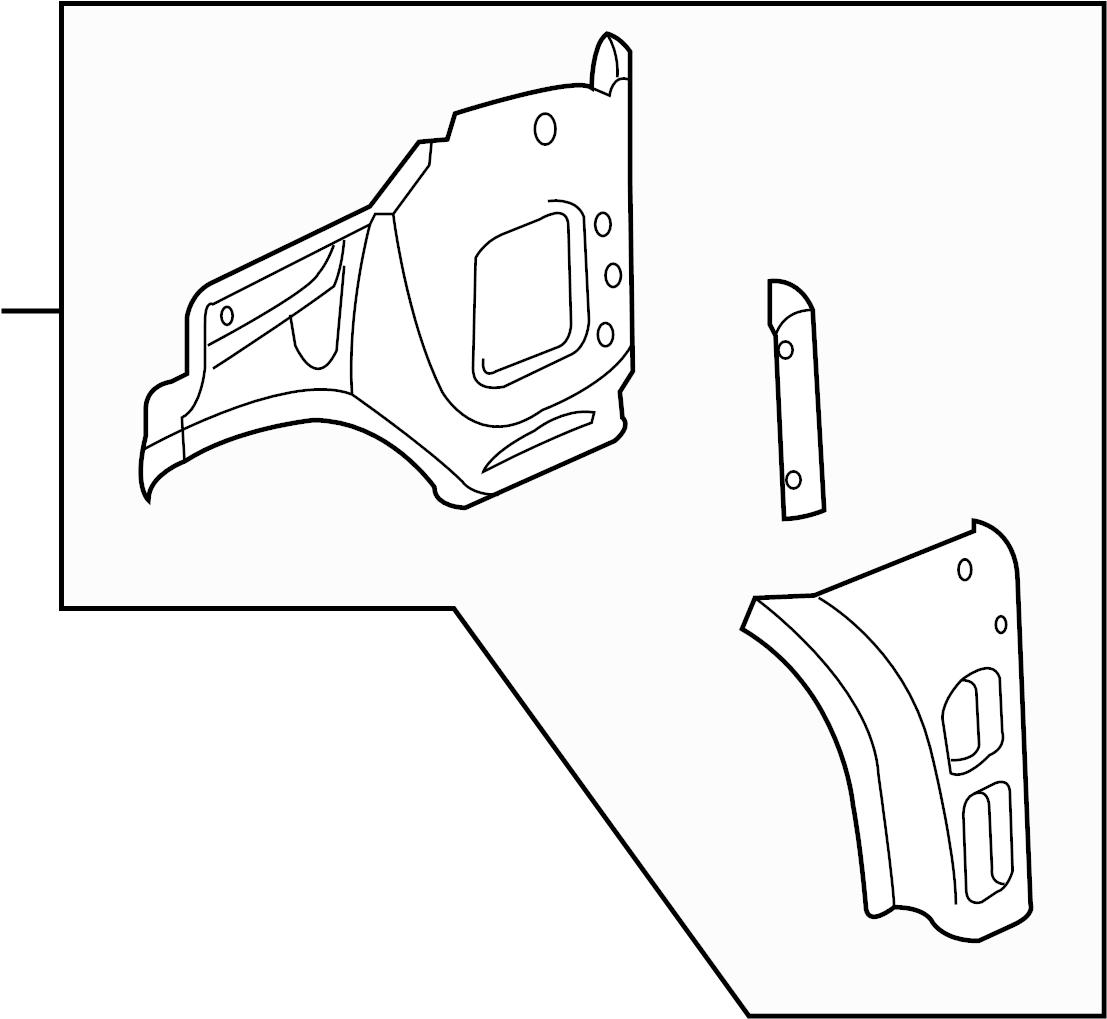 6e8 Kia Sorento Wiring Diagram