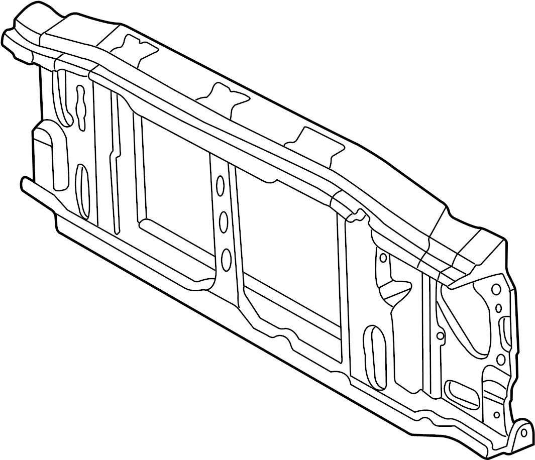 07 Mercedes C230 Fuse Box Diagram Mercedes Auto Wiring