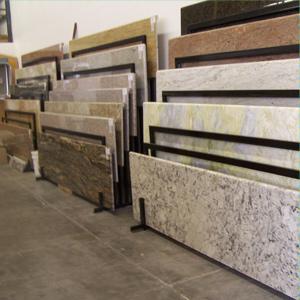 Superior Whole Granite Counter Tops Las Vegas Your