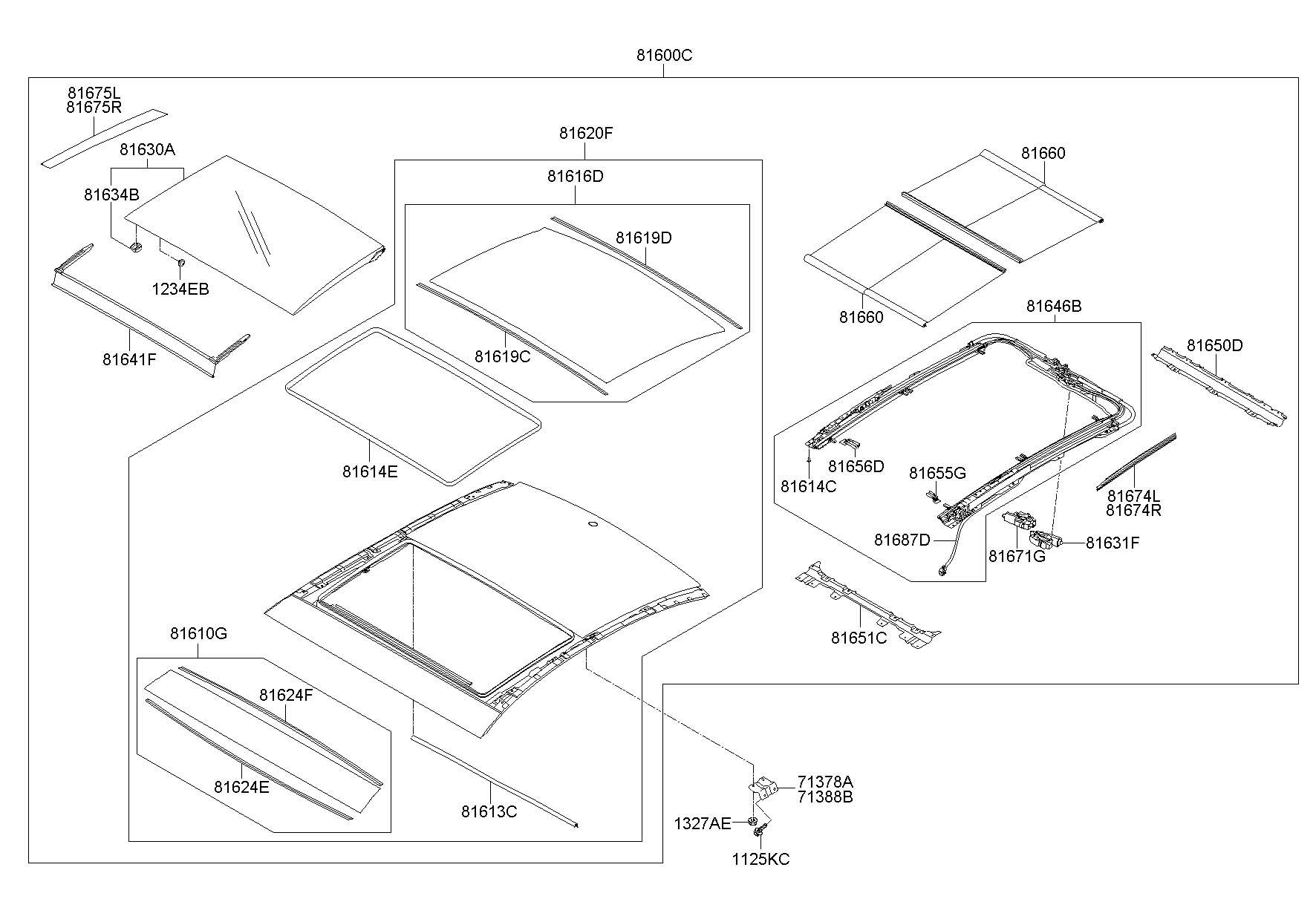 tags: #2004 hyundai elantra gls#2007 hyundai elantra parts diagram#1999  hyundai elantra parts diagram#2001 hyundai elantra engine diagram#2013  hyundai
