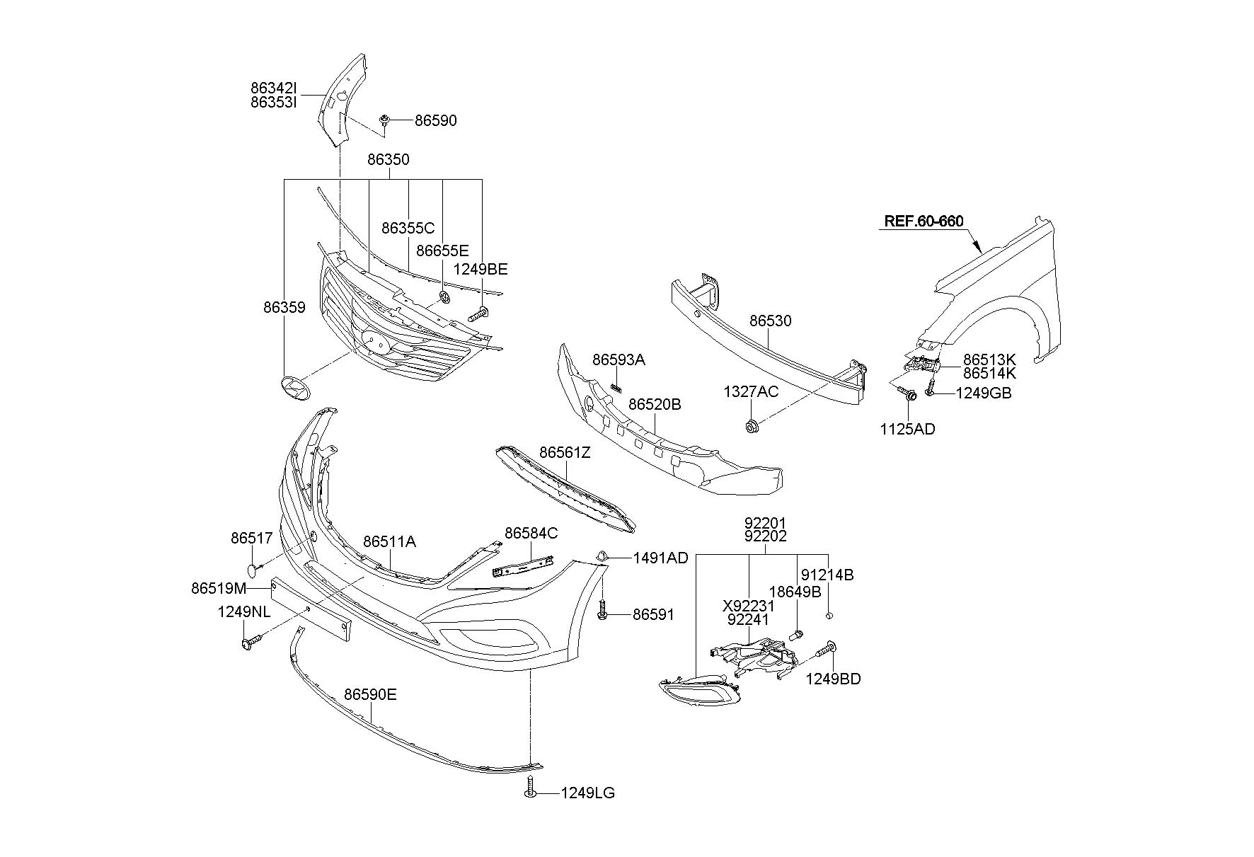tags: #2005 hyundai elantra engine diagram#hyundai sonata engine diagram#2004  hyundai sonata engine diagram#hyundai tucson engine diagram#2005 hyundai
