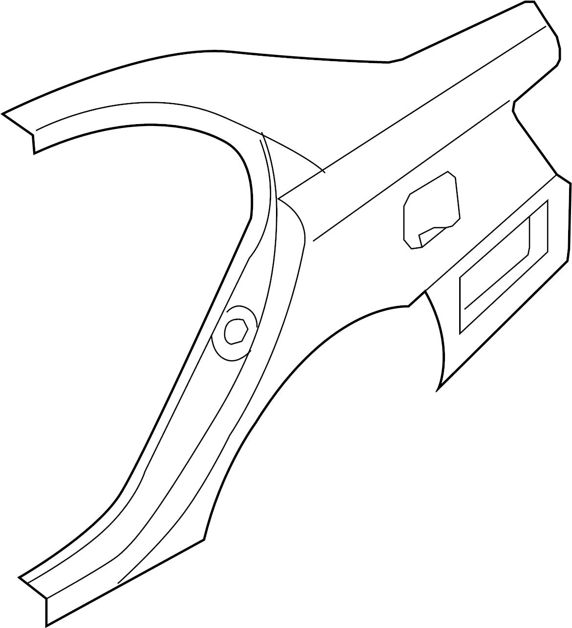 1997 Vw Jetta Wiring Diagram Engine Schematics And Wiring Diagrams