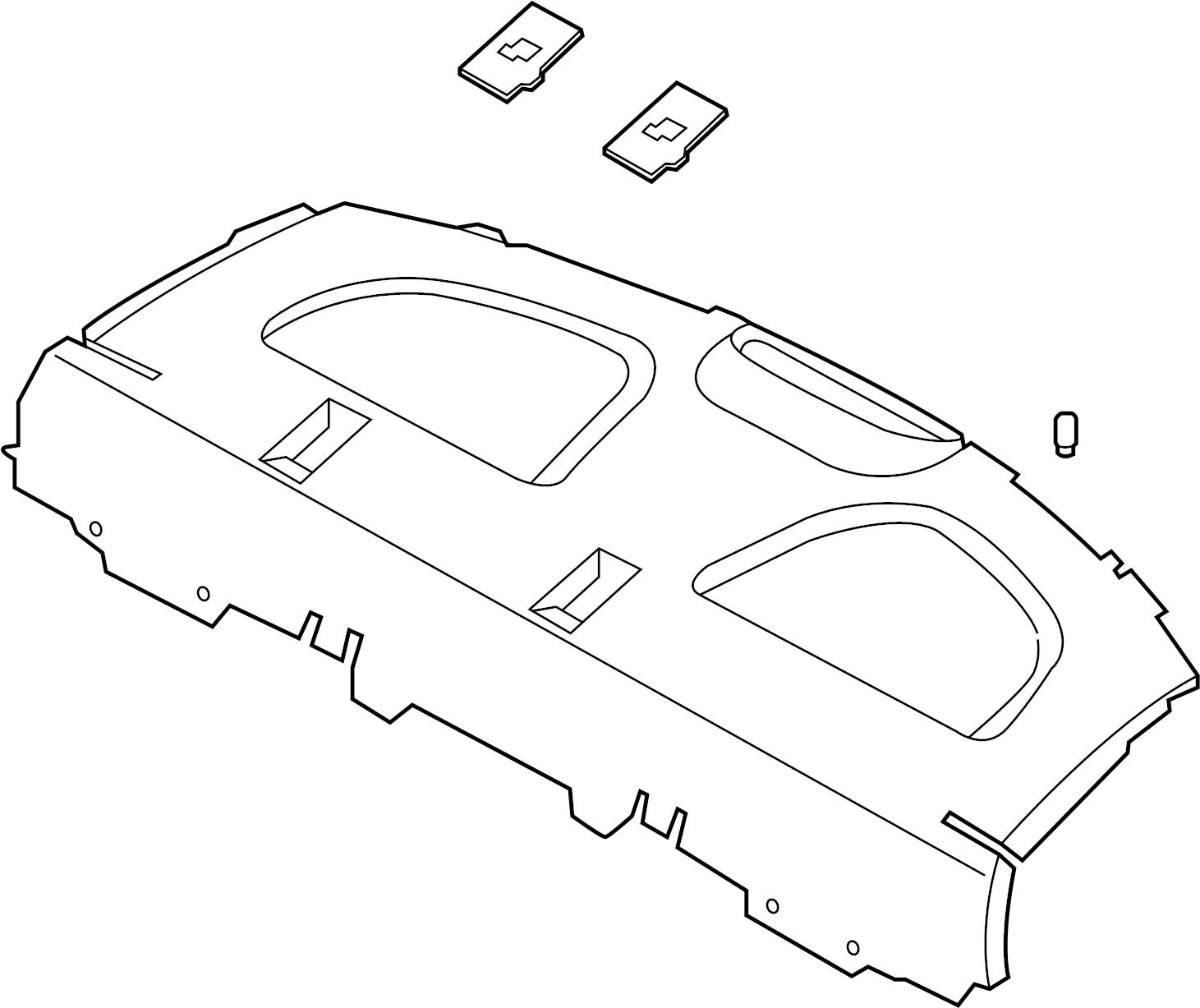 R300b1
