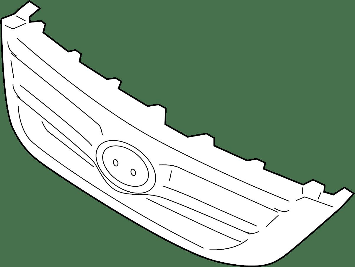 Hyundai Entourage Motor Diagram Wiring And Engine Diagram
