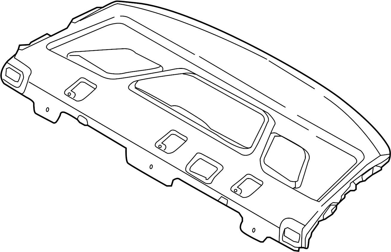tags: #2012 chevrolet cruze engine diagram#2012 kia optima engine diagram# 2012 nissan titan engine diagram#2012 nissan rogue engine diagram#2012  hyundai