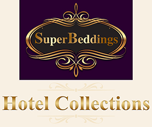 Bwanaz.com Wholesale SuperBeddings