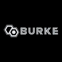 Burke Golf