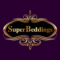 SuperBeddings