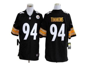 wholesale nfl jerseys 2018,wholesale nfl jerseys,cheap jersey nfl china