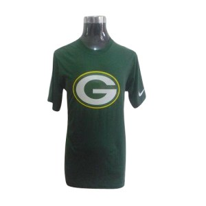 wholesale football jerseys,Claude Giroux jersey wholesale