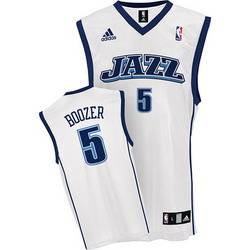 wholesale nfl jerseys,cheap nike nfl elite jersey in usa