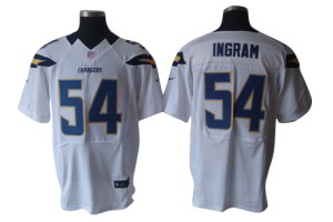 jersey cheap nfl us