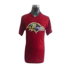 authentic Buffalo Bills jerseys