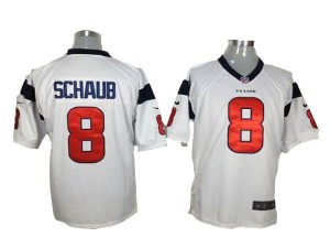 cheap nfl jerseys shop us