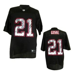 Grant Jakeem jersey wholesale