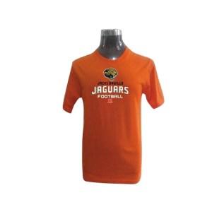 wholesale mlb jerseys,wholesale jerseys,nfl jerseys from china nike