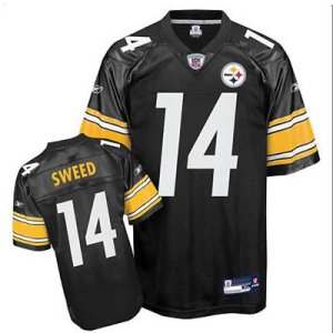 wholesale jerseys China,wholesale cheap throwback nfl jerseys,wholesale jersey