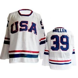 wholesale football jerseys,Vladimir Tarasenko jersey wholesale,Jimmy Cordero jersey authentic