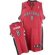wholesale baseball jerseys,wholesale football jerseys