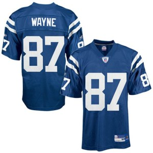 nhl jerseys wholesale,buy nfl jersey from china,wholesale nhl jerseys
