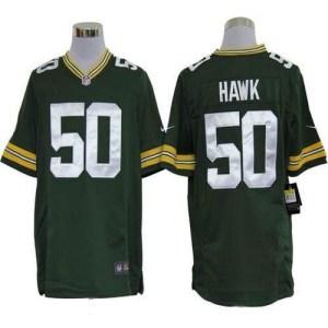 wholesale jerseys,Freddie Freeman jersey wholesale,authentic Juan Minaya jersey