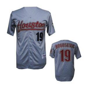 authentic Atlanta Braves jerseys