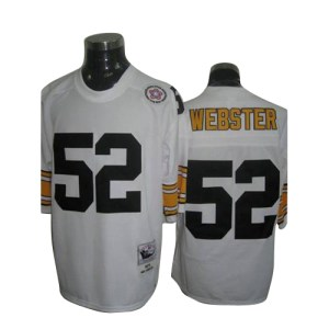 cheap nfl jerseys free shipping china,wholesale nfl jerseys 2018,wholesale jersey