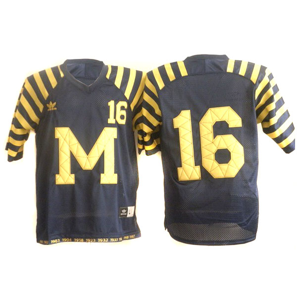 buy online 523f9 08f46 Cheap Authentic Jerseys | NFL Wholesale Jerseys With Cheap ...