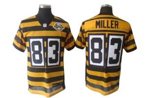 Philadelphia Flyers cheap jersey,Pittsburgh Penguins jersey wholesale