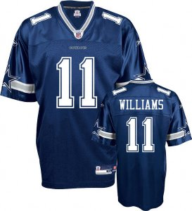 authentic Atlanta Falcons jersey,wholesale nfl jerseys China