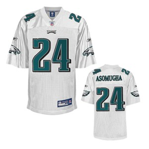 best nfl china jerseys site