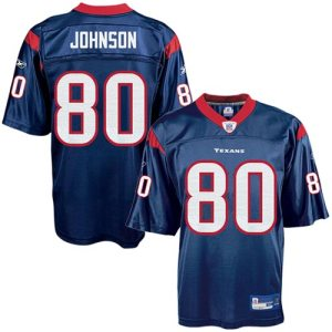 nfl jersey china amy,wholesale baseball jerseys,Pittsburgh Penguins jersey cheaps