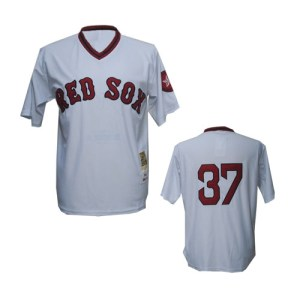 best site for china jerseys nfl